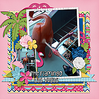 flamingo-vegas.jpg