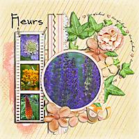 fleur_gallery.jpg