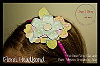floralheadband.jpg