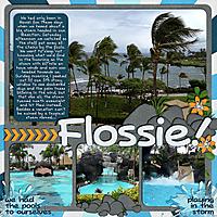 flossie_copy.jpg