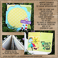 flower-card-and-bookmarks-w.jpg