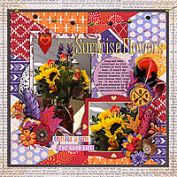 flowers_cschneider-HP179pg1-copy.jpg