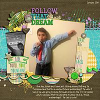 follow_that_dream.jpg