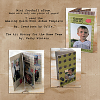 football-album-web.jpg