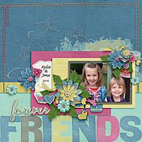 forever_friends4.jpg