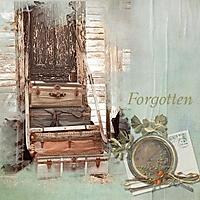 forgotten_gallery.jpg
