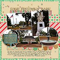 four_freedoms_park_web.jpg