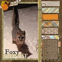 foxysurprisepreview.jpg