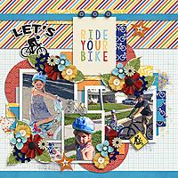 free-wheeling-_-amazing-year-july-1-600.jpg