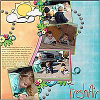 freshair1.jpg