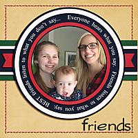 friends30.jpg