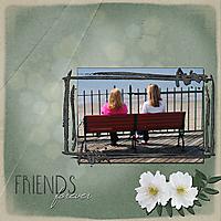 friends_copy2.jpg