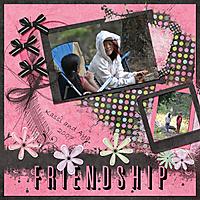 friendship8.jpg