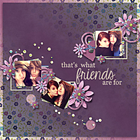 friendship_kpm1.jpg