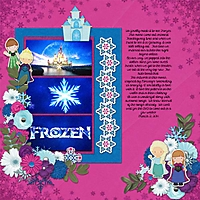frozen_movie_mar_2_2014_web.jpg