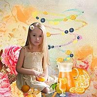 fruits_en_folie_kittyscrap.jpg