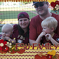 fsu-family-bb.jpg