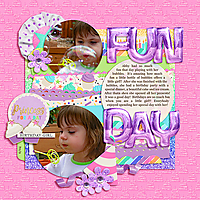 fun_day_SwL_MarchTemplateChallenge_rfw.jpg