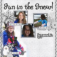fun_in_the_snow_swl_rfw.jpg