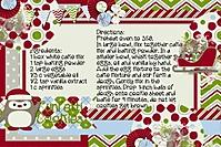 funfetti_cookies_600x400_560x373_.jpg