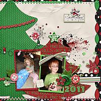 funky_christmas_lo1_rz.jpg