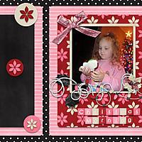 funky_christmas_lo1_rz1.jpg