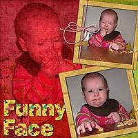 funny_face1.jpg