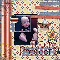 future_president_Custom_.jpg