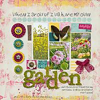 garden-party-700.jpg