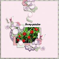 garden18.jpg
