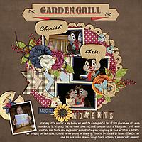 garden_grill_bday.jpg