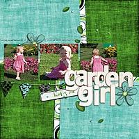 gardengirl_web.jpg