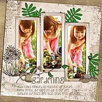 gardening_small_edited-2.jpg