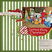 garrisonfamilychristmas2013.jpg
