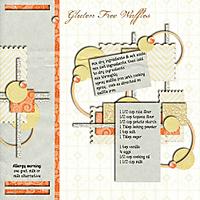 gf_waffles.jpg