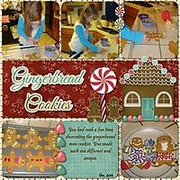 gingerbread_cookies_500x500_.jpg