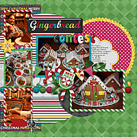 gingerbreadhouses2011.jpg