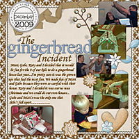 gingerbreadincident_blog.jpg