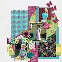 girls-easter-2012.jpg