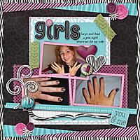 girls-simply-fabulous-_apr-web_.jpg