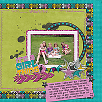 girls2013web.jpg