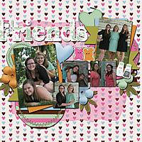 girls_2014-R_WeGoTogether_spc_sts_summersend_template3-4.jpg