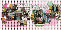 girls_2014_WeGoTogether_spc_sts_summersend_template3-4.jpg
