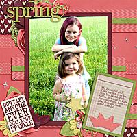girls_spring.jpg