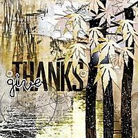 give_thanks_fb.jpg