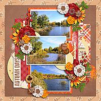 glorious-fall-_-life-is-adventure-2-600.jpg