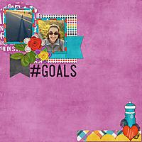 goals5.jpg
