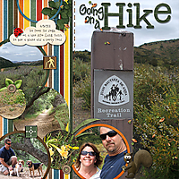 going_on_a_hike_copy.jpg