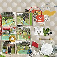 golfeverwm21-600.jpg