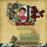 gonzalo-web.jpg